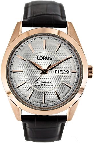 Lorus RL422AX9G Klasyczne