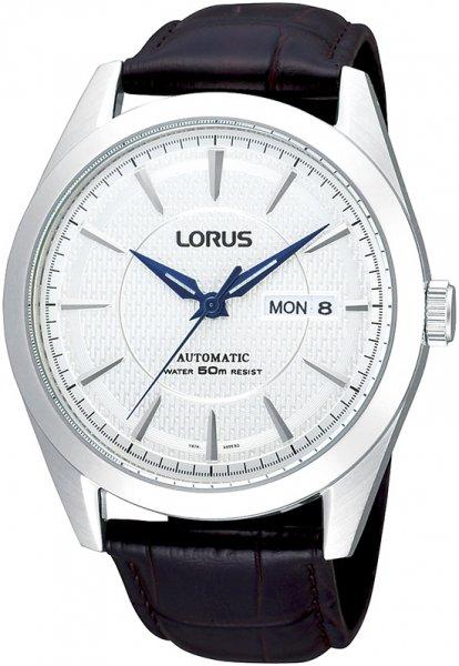 Zegarek Lorus RL427AX9G-POWYSTAWOWY - duże 1