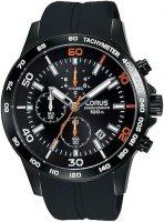 zegarek Lorus RM301DX9