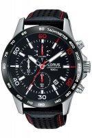 zegarek  Lorus RM303DX9