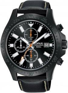 zegarek  Lorus RM303EX9