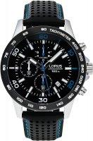 zegarek  Lorus RM305DX9