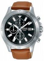 zegarek Lorus RM307EX9