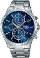 zegarek  Lorus RM309DX9