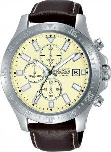 zegarek  Lorus RM309EX9
