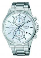 zegarek  Lorus RM311DX9