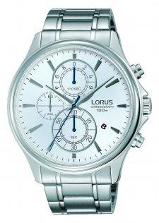Lorus RM311DX9