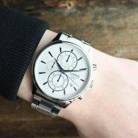 Zegarek męski Lorus  RM311DX9 - zdjęcie 2