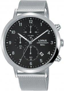 zegarek  Lorus RM311EX9