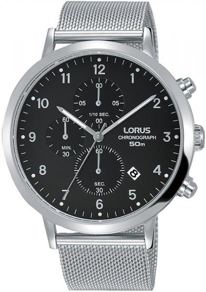 Lorus RM311EX9 Sportowe