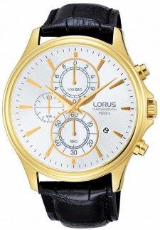 zegarek  Lorus RM312DX9
