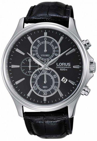 Zegarek Lorus RM313DX9 - duże 1