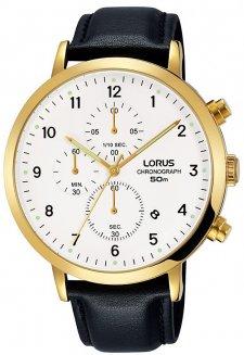 zegarek  Lorus RM314EX9