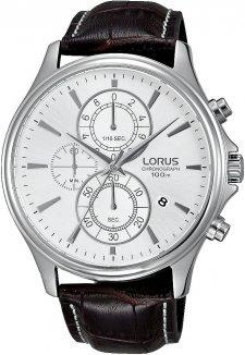 zegarek  Lorus RM315DX9