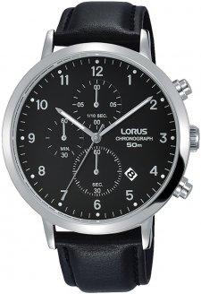 zegarek  Lorus RM315EX9