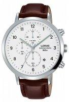 zegarek Lorus RM317EX8