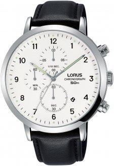 zegarek  Lorus RM317EX9