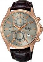 zegarek  Lorus RM318DX9