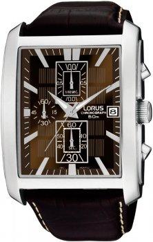 zegarek  Lorus RM319BX9