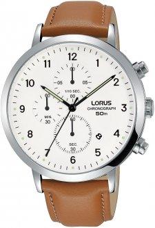 zegarek męski Lorus RM319EX9