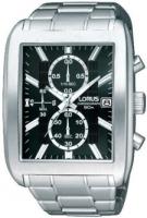 zegarek męski Lorus RM321CX9