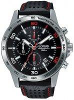 zegarek Lorus RM321DX9