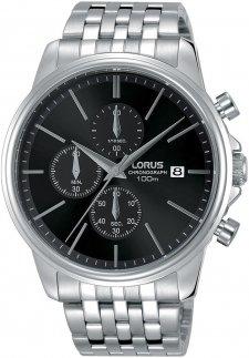 zegarek  Lorus RM321EX9