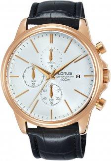 zegarek  Lorus RM322EX9