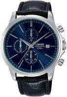 Zegarek męski Lorus klasyczne RM323EX8 - duże 1