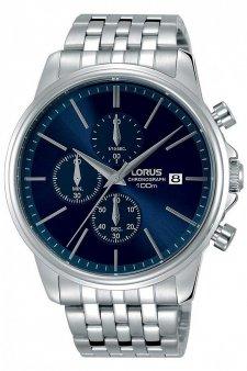 zegarek Lorus RM323EX9