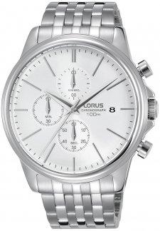 zegarek Lorus RM325EX9