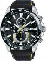 zegarek Lorus RM327EX9