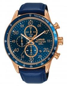 zegarek  Lorus RM338EX9