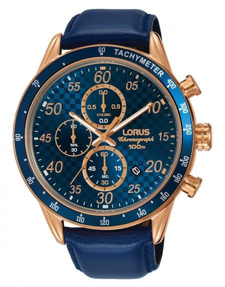 Zegarek Lorus RM338EX9 - duże 1