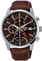 zegarek  Lorus RM339DX9