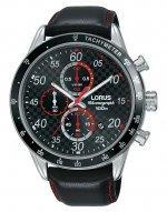 Zegarek męski Lorus sportowe RM339EX9 - duże 1