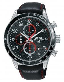 zegarek męski Lorus RM339EX9