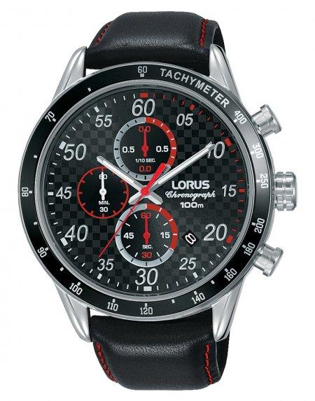 Zegarek Lorus RM339EX9 - duże 1