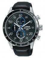 Zegarek męski Lorus klasyczne RM341EX9 - duże 1