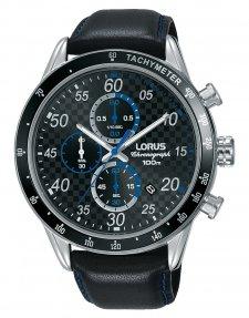 zegarek  Lorus RM341EX9