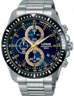 zegarek Lorus RM343DX9