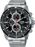 zegarek Lorus RM345DX9