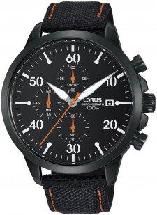 zegarek  Lorus RM347EX9