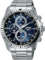 zegarek Lorus RM349DX9