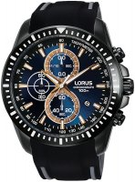 zegarek Lorus RM353DX9