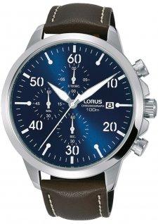 zegarek Lorus RM353EX9