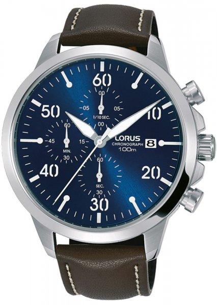 Zegarek Lorus RM353EX9 - duże 1