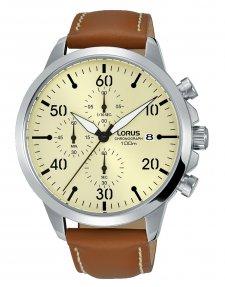 zegarek  Lorus RM355EX9