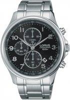 zegarek Lorus RM357DX9