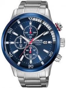 zegarek  Lorus RM359CX9